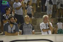 Botafogo 1x0 Nacional (20)
