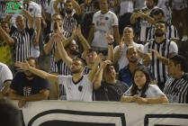 Botafogo 1x0 Nacional (23)