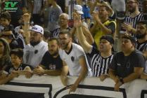 Botafogo 1x0 Nacional (26)
