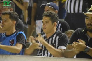 Botafogo 1x0 Nacional (35)