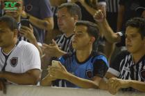 Botafogo 1x0 Nacional (36)