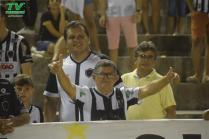 Botafogo 1x0 Nacional (40)