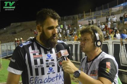 Botafogo 1x0 Nacional (45)