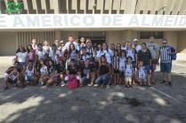 Botafogo 1x0 Nacional (48)