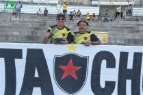 Botafogo 1x0 Nacional (51)