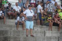 Botafogo 1x0 Nacional (55)