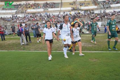Botafogo 1x0 Nacional (60)