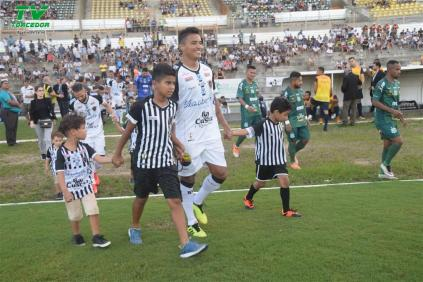 Botafogo 1x0 Nacional (62)