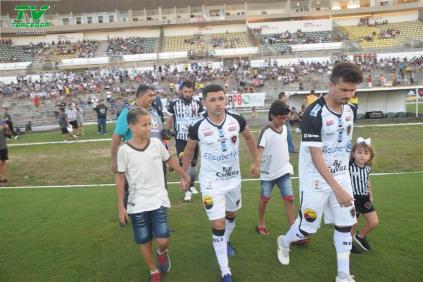 Botafogo 1x0 Nacional (67)