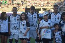 Botafogo 1x0 Nacional (68)