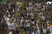 Botafogo 1x0 Nacional (7)
