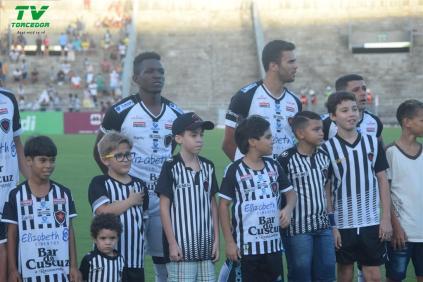 Botafogo 1x0 Nacional (72)