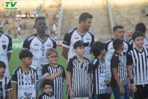 Botafogo 1x0 Nacional (75)