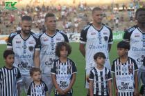 Botafogo 1x0 Nacional (77)