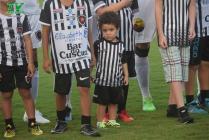 Botafogo 1x0 Nacional (78)