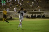 Botafogo 1x0 Nacional (8)