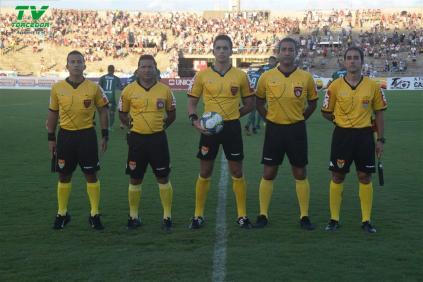 Botafogo 1x0 Nacional (81)