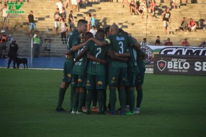 Botafogo 1x0 Nacional (85)