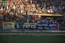 Botafogo 1x0 Nacional (92)