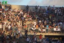 Botafogo 1x0 Nacional (95)
