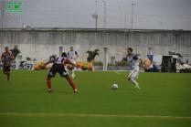 Botafogo 1x1 Ferroviáio (11)
