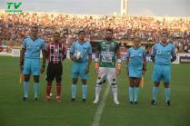 Botafogo 1x1 Ferroviáio (112)