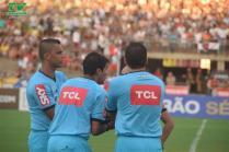 Botafogo 1x1 Ferroviáio (113)