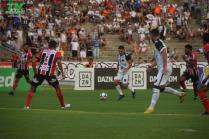 Botafogo 1x1 Ferroviáio (121)
