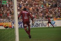 Botafogo 1x1 Ferroviáio (126)