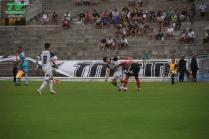 Botafogo 1x1 Ferroviáio (130)