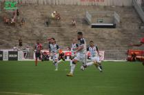 Botafogo 1x1 Ferroviáio (132)