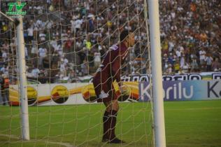 Botafogo 1x1 Ferroviáio (15)