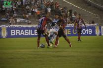 Botafogo 1x1 Ferroviáio (20)