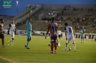Botafogo 1x1 Ferroviáio (21)