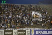 Botafogo 1x1 Ferroviáio (23)