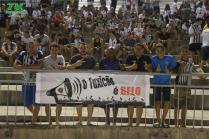 Botafogo 1x1 Ferroviáio (25)