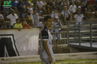 Botafogo 1x1 Ferroviáio (28)