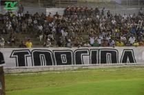 Botafogo 1x1 Ferroviáio (32)