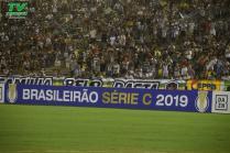 Botafogo 1x1 Ferroviáio (35)