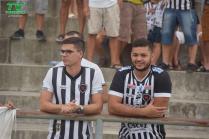 Botafogo 1x1 Ferroviáio (47)