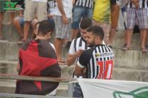Botafogo 1x1 Ferroviáio (52)
