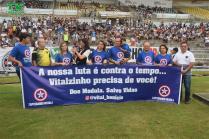 Botafogo 1x1 Ferroviáio (66)