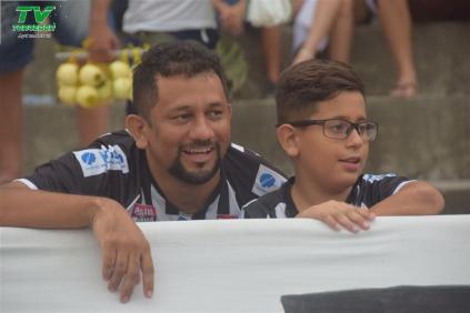Botafogo 1x1 Ferroviáio (72)