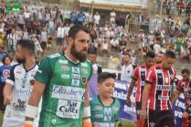 Botafogo 1x1 Ferroviáio (74)