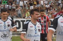 Botafogo 1x1 Ferroviáio (77)