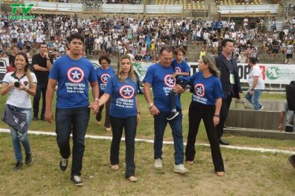 Botafogo 1x1 Ferroviáio (79)