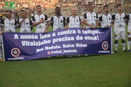 Botafogo 1x1 Ferroviáio (84)