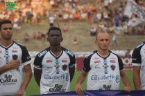 Botafogo 1x1 Ferroviáio (96)
