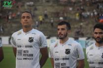 Botafogo 1x1 ABCRN (100)