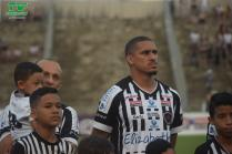 Botafogo 1x1 ABCRN (119)